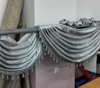 tavanni-instalacii-10