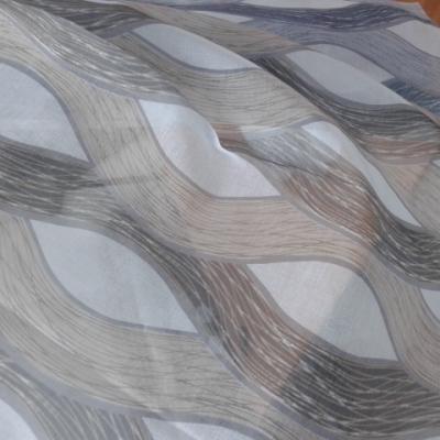 Tekstil_2