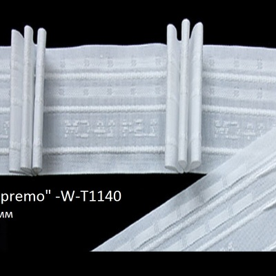 """Лента """"SUPREMO"""" -W-T1140"""