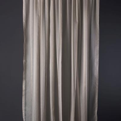 Пердета - Обединена Текстилна Компания