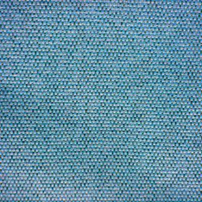 Дамаски за външна употреба от Обединена Текстилна Компания