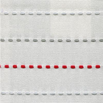 Дамаски за външна употреба от Обединена Текстилна Компания Варна София