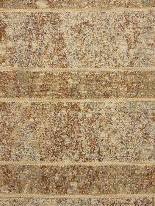 Дамаска  Winchester P5697 RM15-101