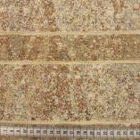 Дамаска - Winchester P5697 RM15-101