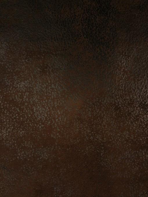 Дамаска от изкуствена кожа -Anttik -E-17