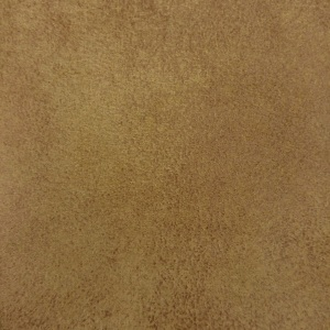 Дамаска от изкуствена кожа – Old Saddle – цв.03