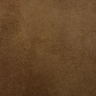 Дамаска от изкуствена кожа old saddle 15