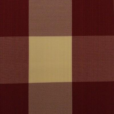 Текстил за чадъри и шезлонги