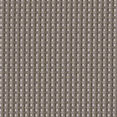 Винилен текстил за шезлонги