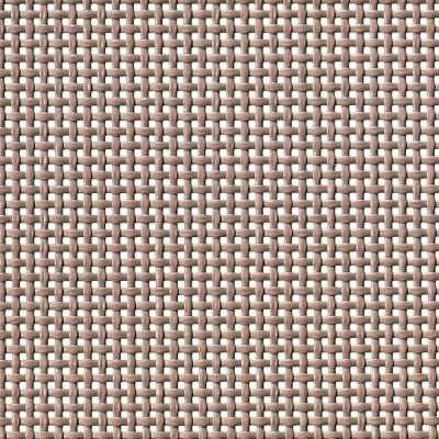 7407-5014
