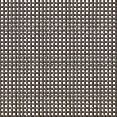 7407-5015
