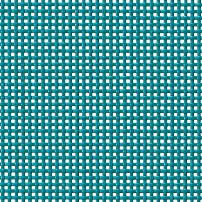 Текстил за шезлонги