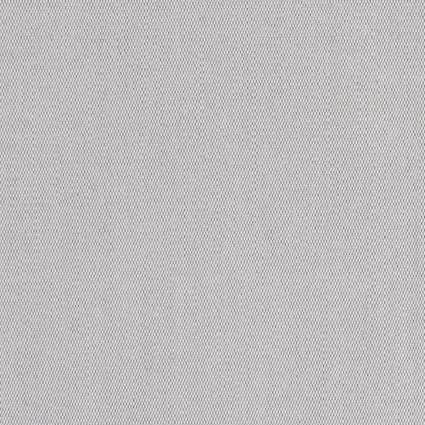 Текстил за лодки яхти и джетове FOG 354-030