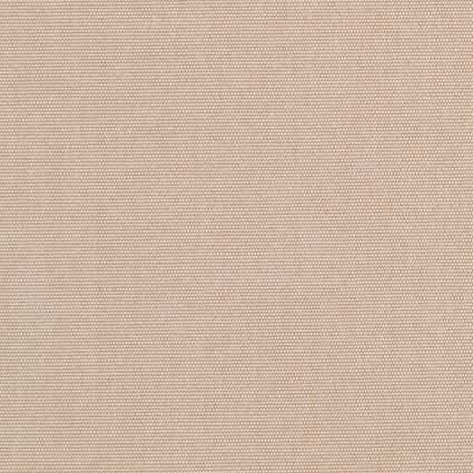 Текстил за лодки яхти и джетове GRAVEL 354-020