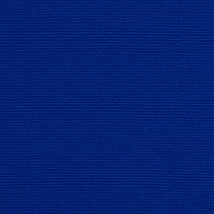Текстил за лодки яхти и джетове MONACO BLUE 354-006