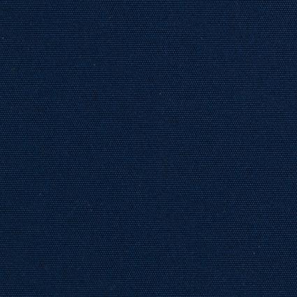 Текстил за яхти лодки и джетове NAVY BLUE 354-586