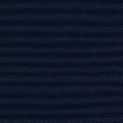 NIGHT BLUE 354-587
