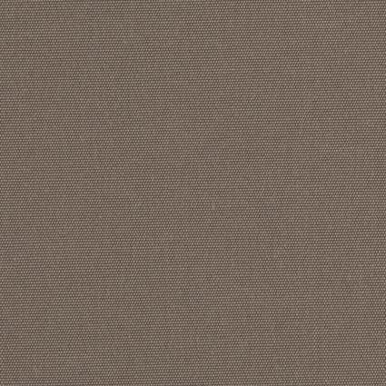 Текстил за яхти лодки и джетове OYSTER 354-819