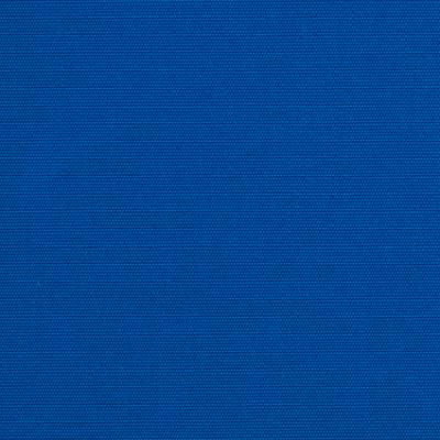 RIVER BLUE 354-E52