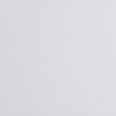 SPARKLE WHITE 354-010