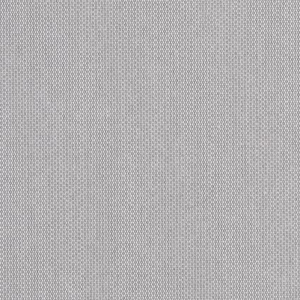 Текстил за лодки яхти и джетове SPOT CLOUD 354-960