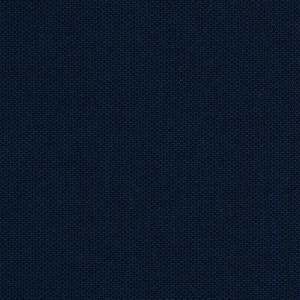 Текстил за лодки,яхти и джетове SPOT DARK FJORD 354-589