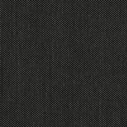 Текстил за лодки яхти и джетове SPOT ECLIPSE 354-979