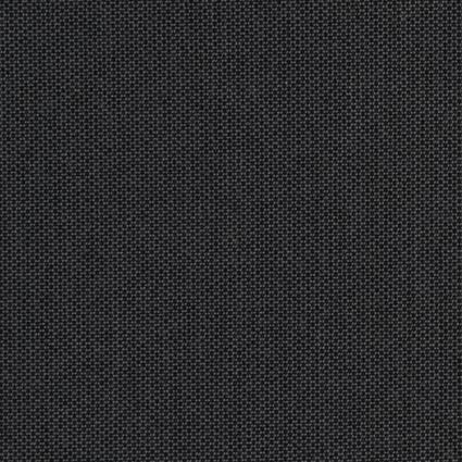 Текстил за лодки яхти и джетове SPOT STONE 354-961