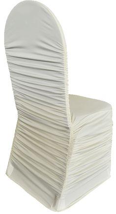Еластични калъфи за столове - Обединена Текстилна Компания