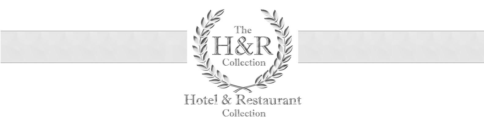 Текстили за хотели и ресторанти