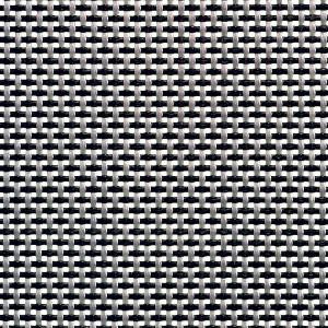 Негорим текстил за шезлонги – 7407fr-5261