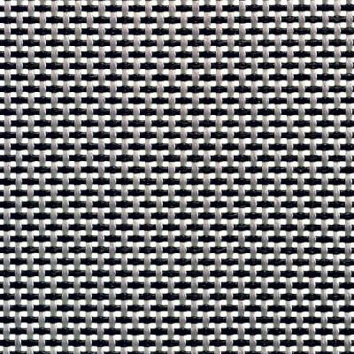 Негорим текстил за шезлонги