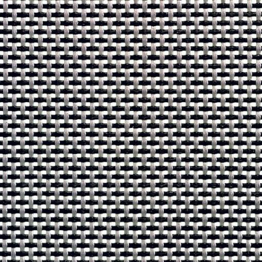 Негорим винилен текстил за шезлонги 7407fr-5261
