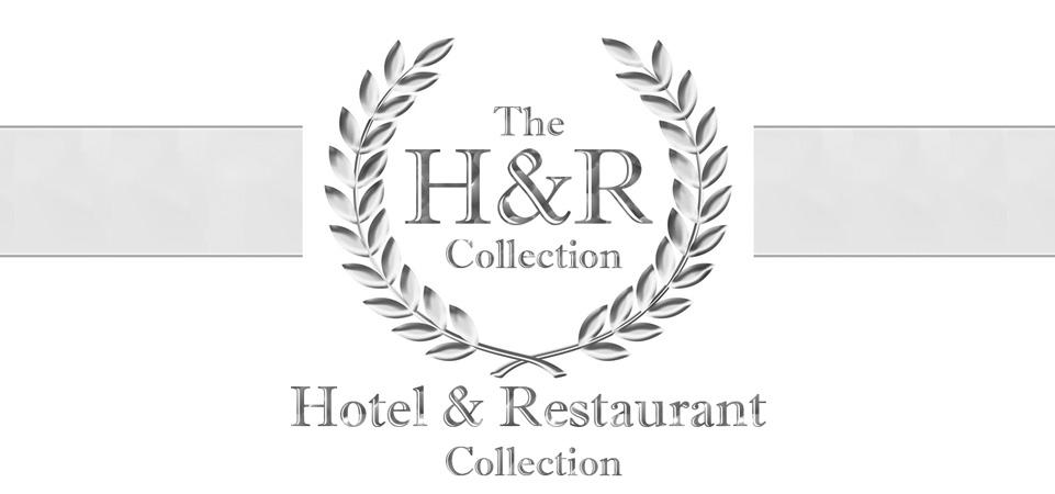 Пердета, покривки , шалтета , калъфи за столове и маси  за хотели и ресторанти