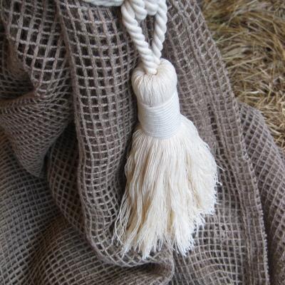 Пискюл за декориране на завеси и пердета