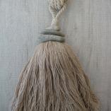 Декоративен писклюл за завеси и пердета